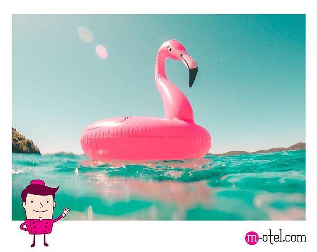 Yaz, Yaz tatili, En ucuz tatil, En uygun fiyatlı tatil, Avantajlı tatil