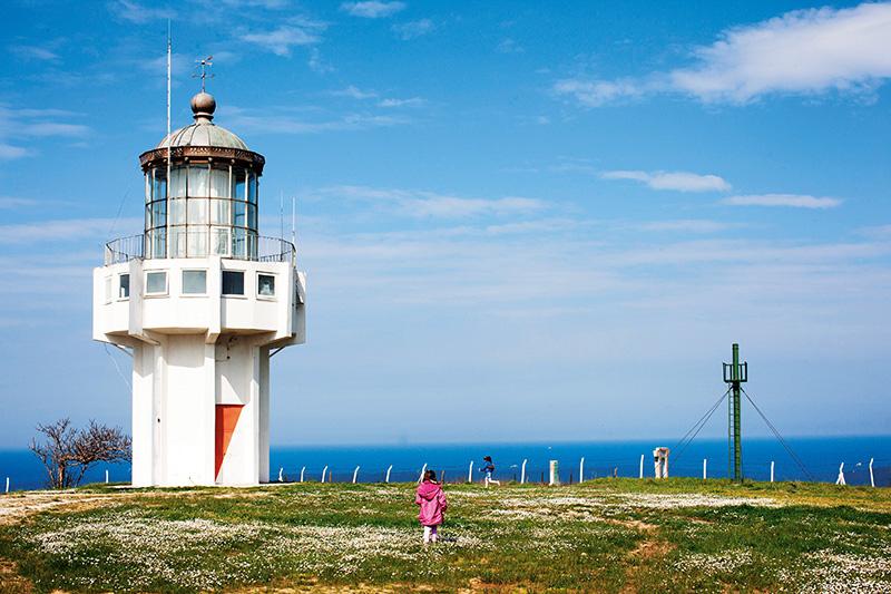 Karadeniz kıyıları, Karadeniz otel, Karadeniz Otel Rezervasyon, Kilyos, Karaburun, Ormanlı, Çinligöz, Kastro, Kıyıköy